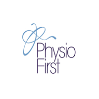 physio partner physiofirst
